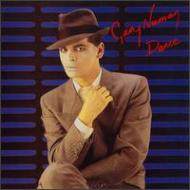 Gary Numan - Dance - She&#39;s Got Claws