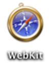 Webkit