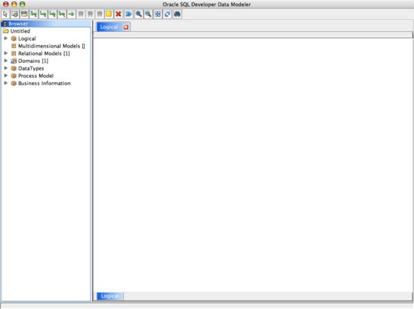 Osdm_window_2