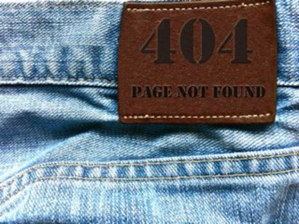 404notfound_test