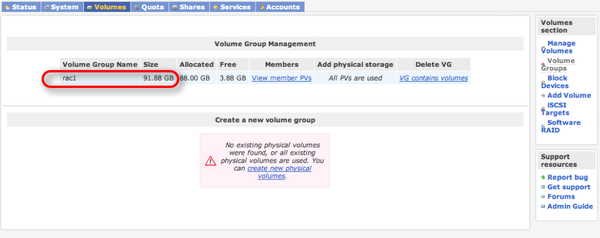 Volume_group_management