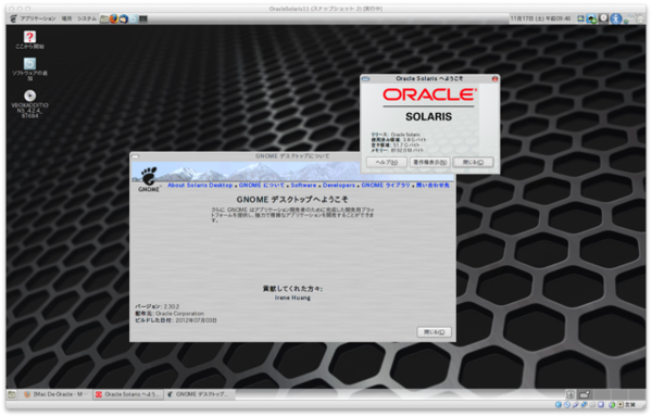 Oracle_solaris111
