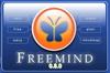 Freemind1