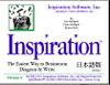 Inspration4