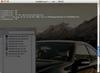 Mac_linux_ssh