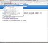 Xml_no_parse_error_but