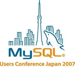 Mysqlucjapan2007