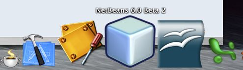 Netbeans60beta2icon