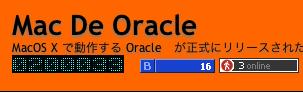 Access_ctr_200000
