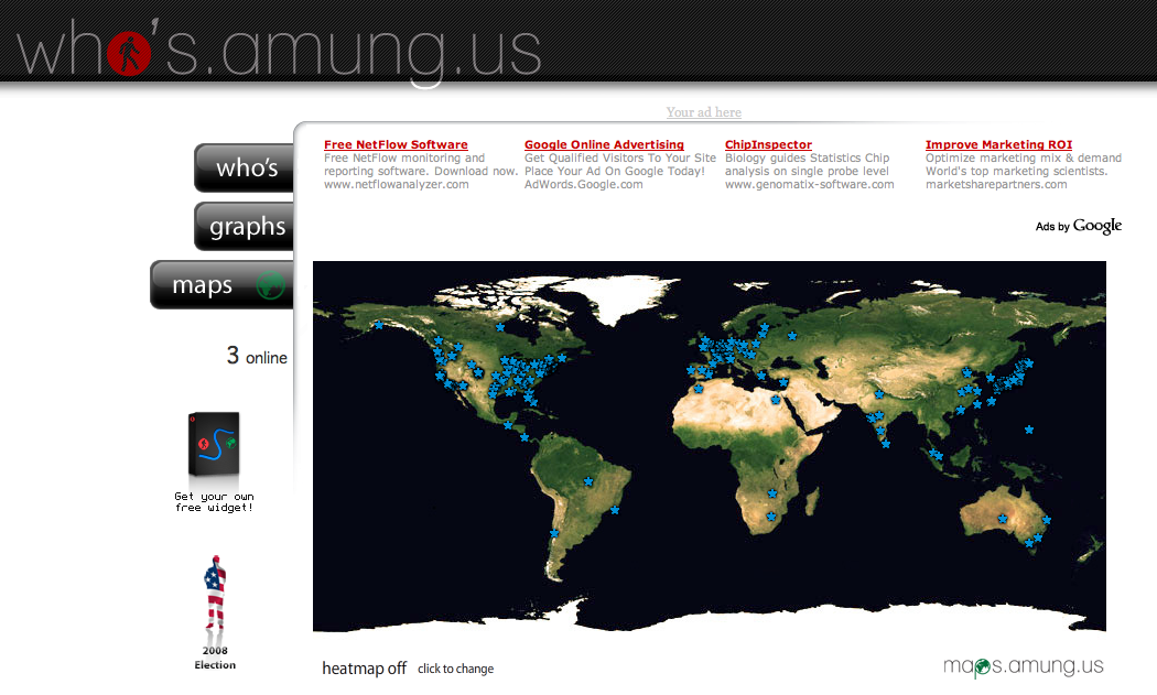 Current_amung_us_heat_map