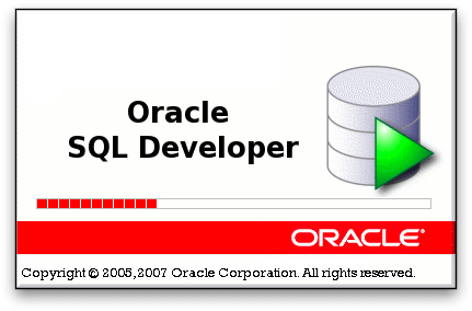 Oracle_sql_developer_sprash