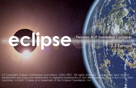 Eclipse_s