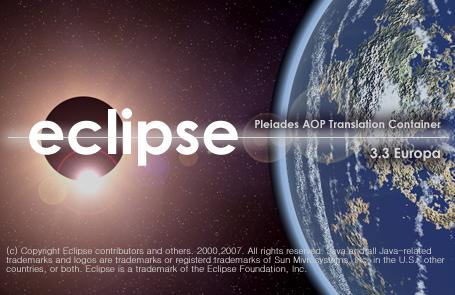 Eclipse_s