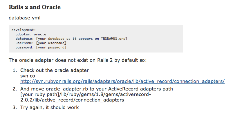Database_ymd_rails_2_and_oracle