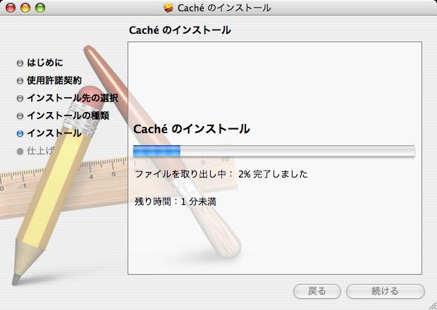 Cache_009
