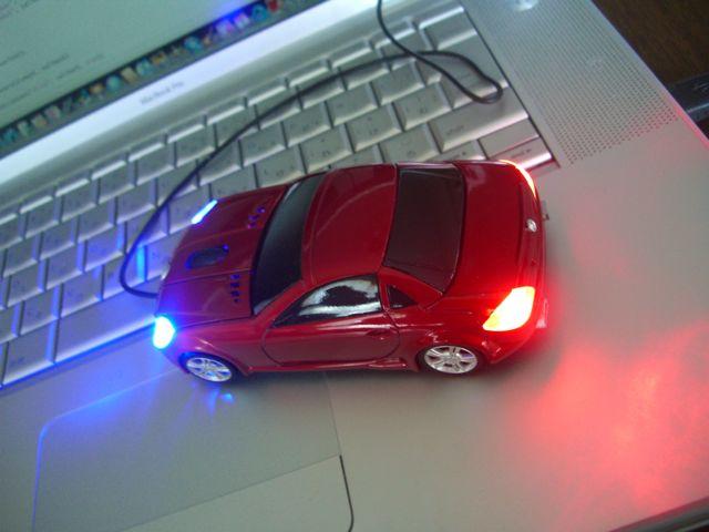 Slk_usb_mouse1