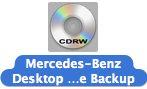 Finder_de_make_disc_014