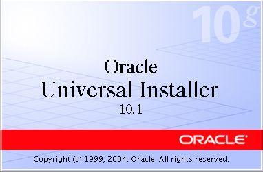 Install_db_1