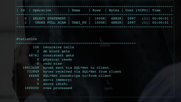 Index_full_scan